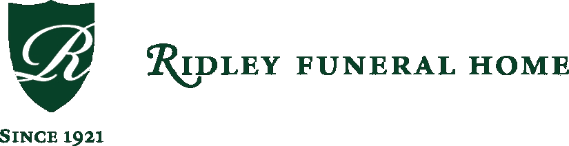 04_RidleyFuneralHome.png