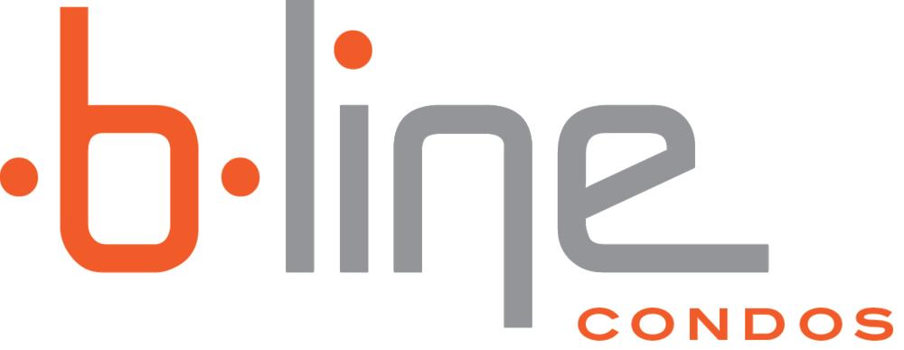 06_Bline_logo_Silver&Orange.png