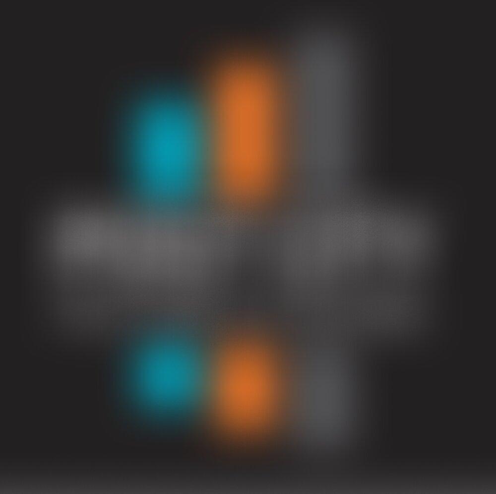 Logo_PstCity_White_RGB.jpg