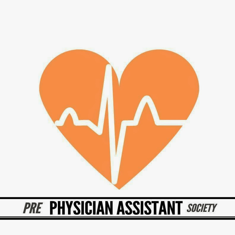 physician assistant society