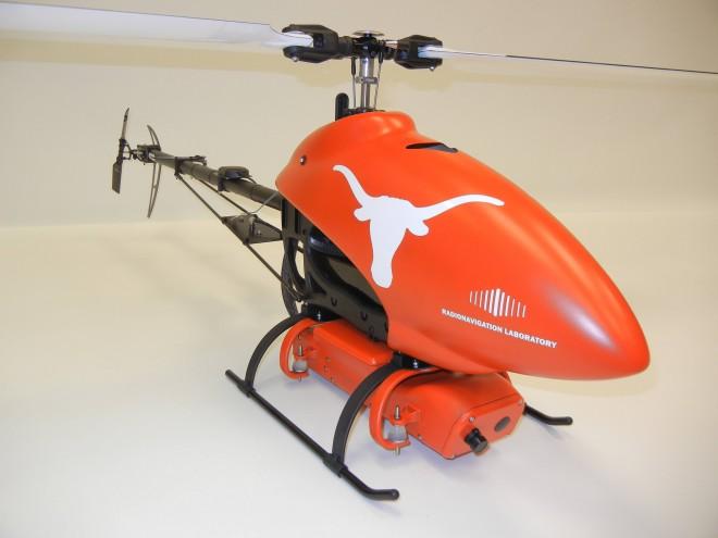 UT_drone-660x495
