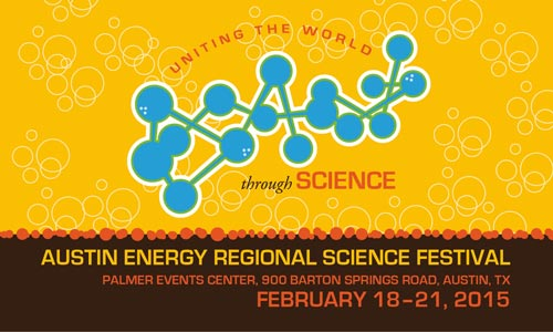 austin-regional-science-fair.jpg