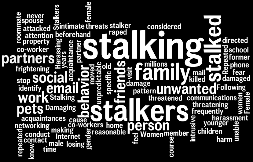 stalking-4.png