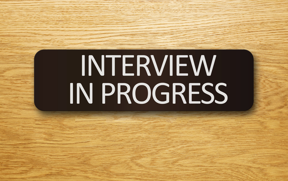 interview-in-progress-sign.jpg