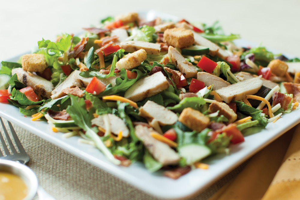 mcalisters-product-images_entree-salads_grilled-chicken.png