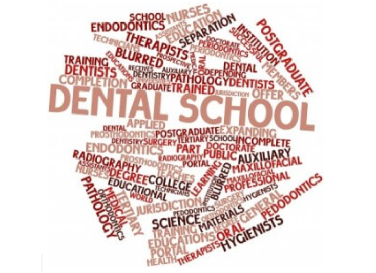 PRE-DENTAL STUDENTS: HOW TO CONQUER THE DAT — CATALYST