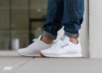 shoe 4.png