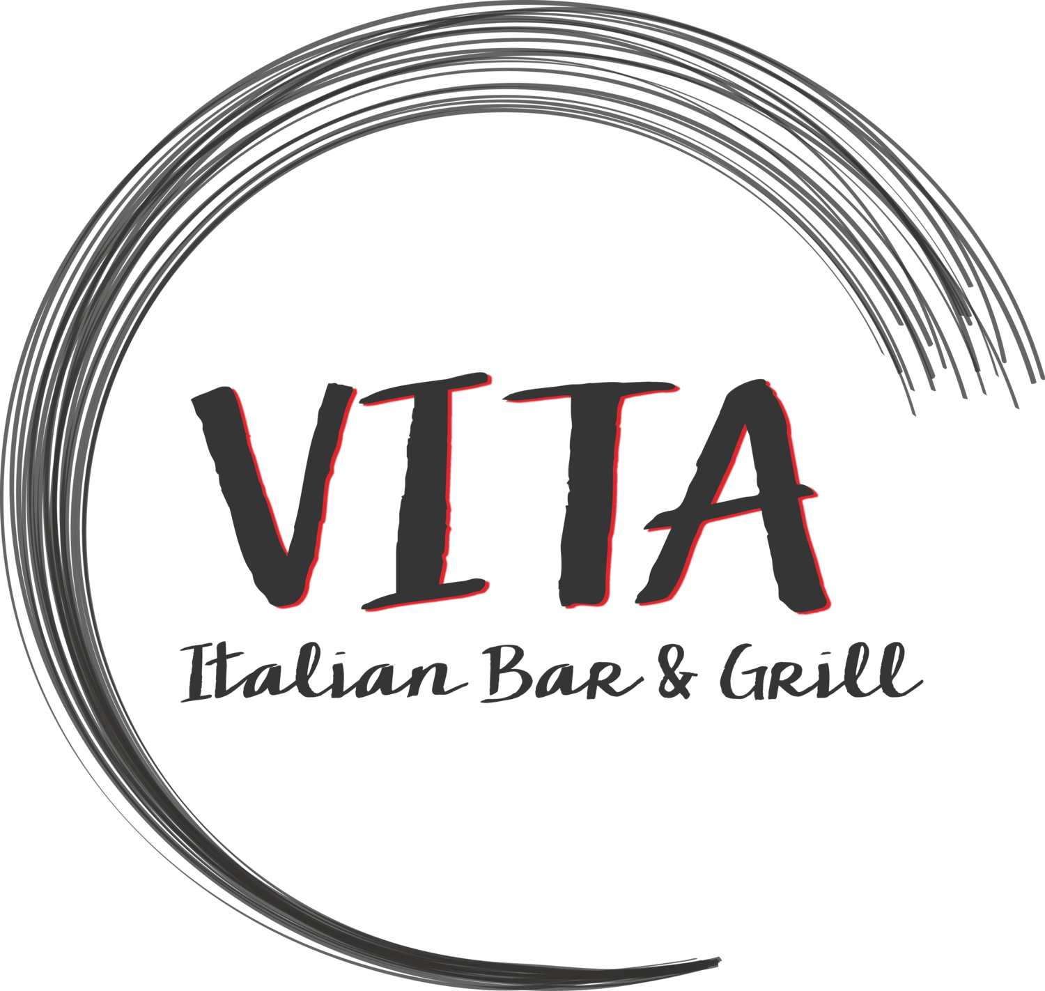 VITA Italian Bar & Grill – Farm to Table Restaurant