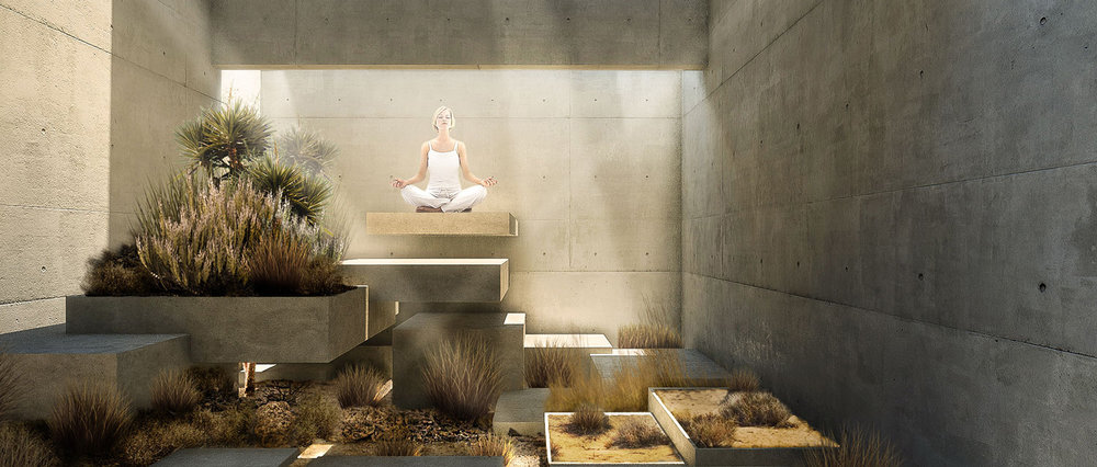 casaplutonia-experience-earth-courtyard.jpg