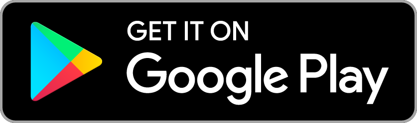 Google_Play_Banner