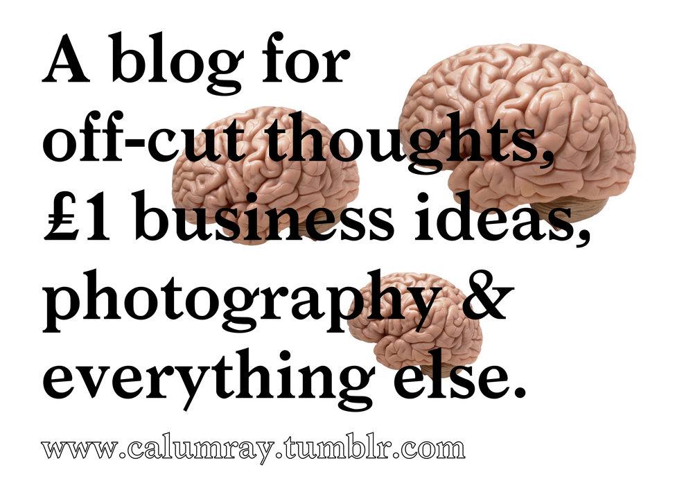 Blog type.jpg