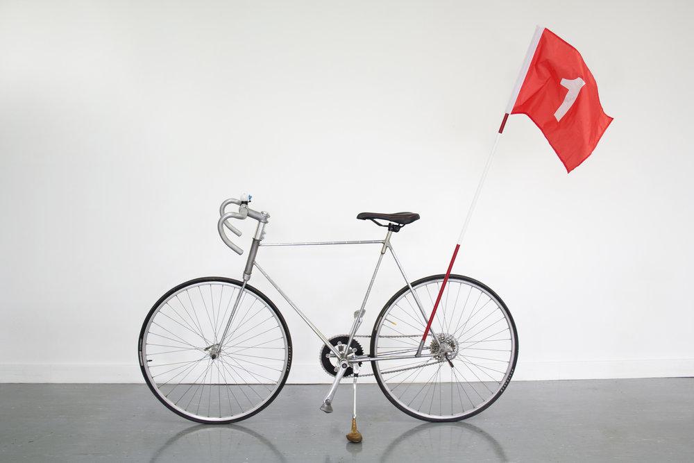 Bike Studio.jpg