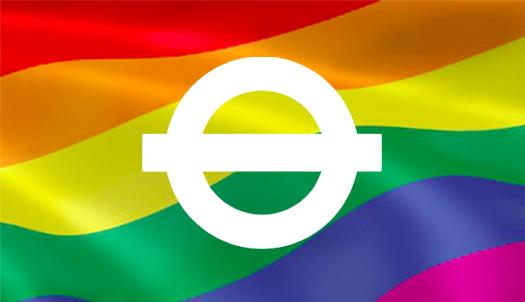 pride flag 1.jpg