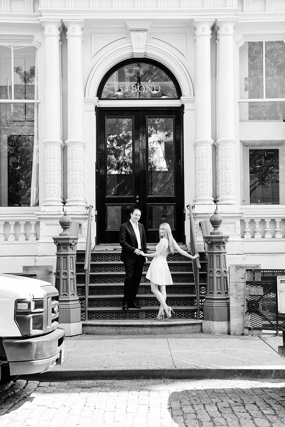 Beth_Stephen_NYC_Portraits_429.jpg