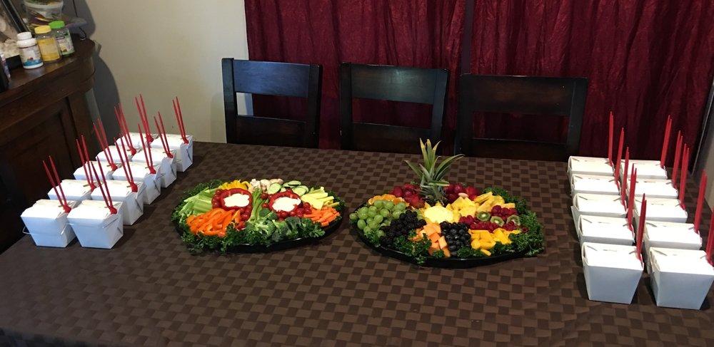 platter bowls catering.jpg