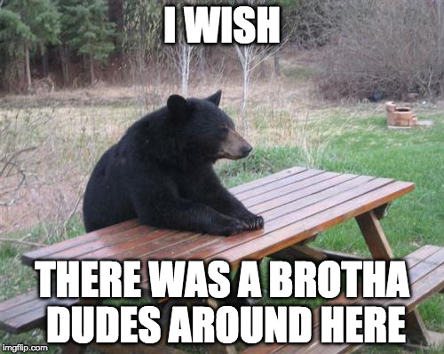 bear table.jpg