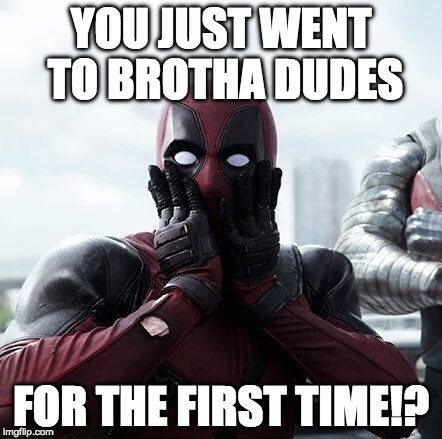deadpool first time.jpg