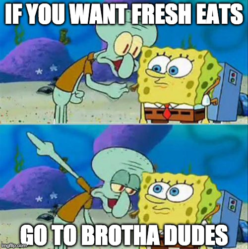 if you want fresh eats.jpg