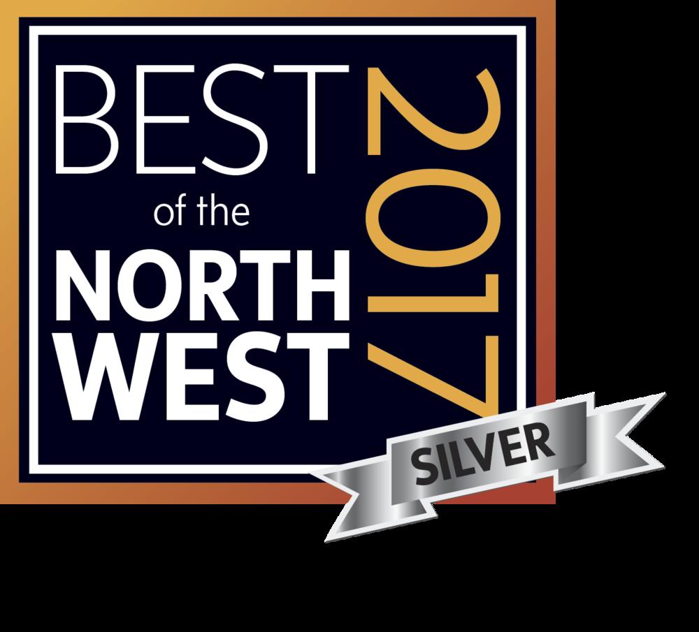 bonw2017_logo_silver.png