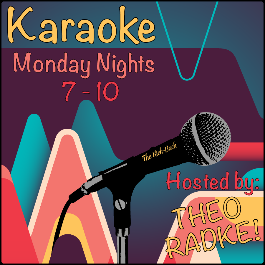 Karaoke sq ad-01.png