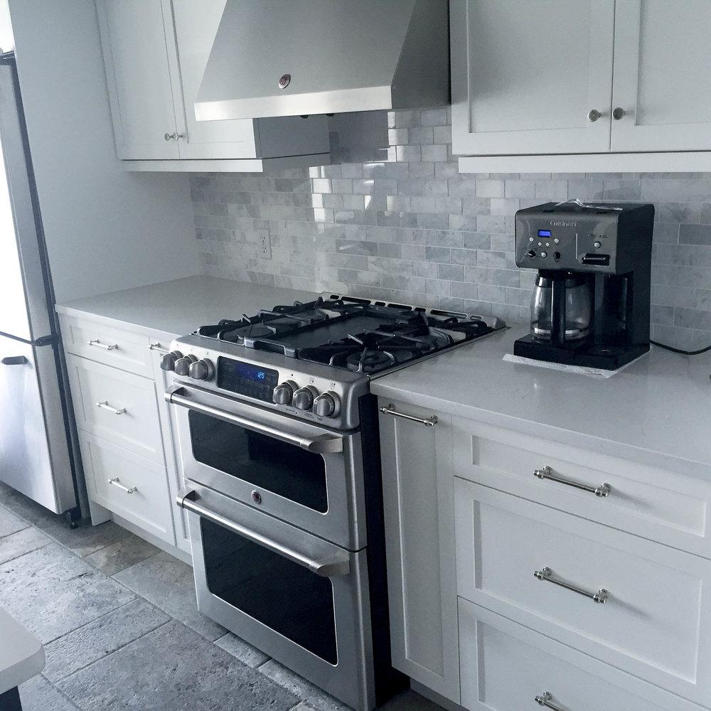 3 Keys to the Best Kitchen Design — Jessica Devlin Design
