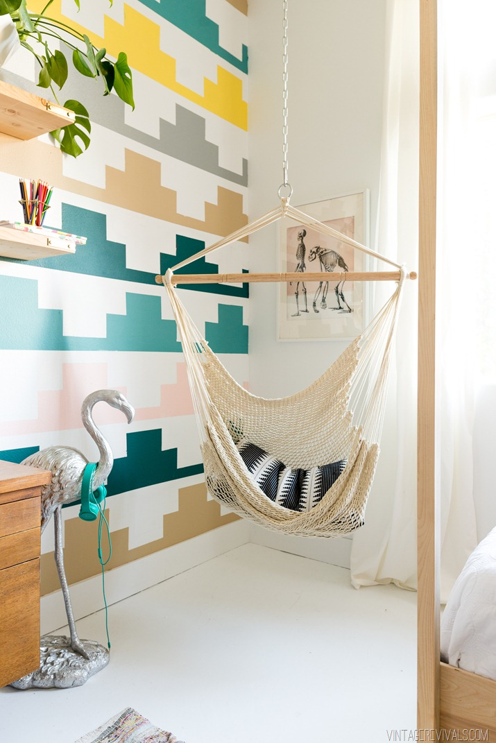 7 Of The Best DIY Home Decor Tutorials
