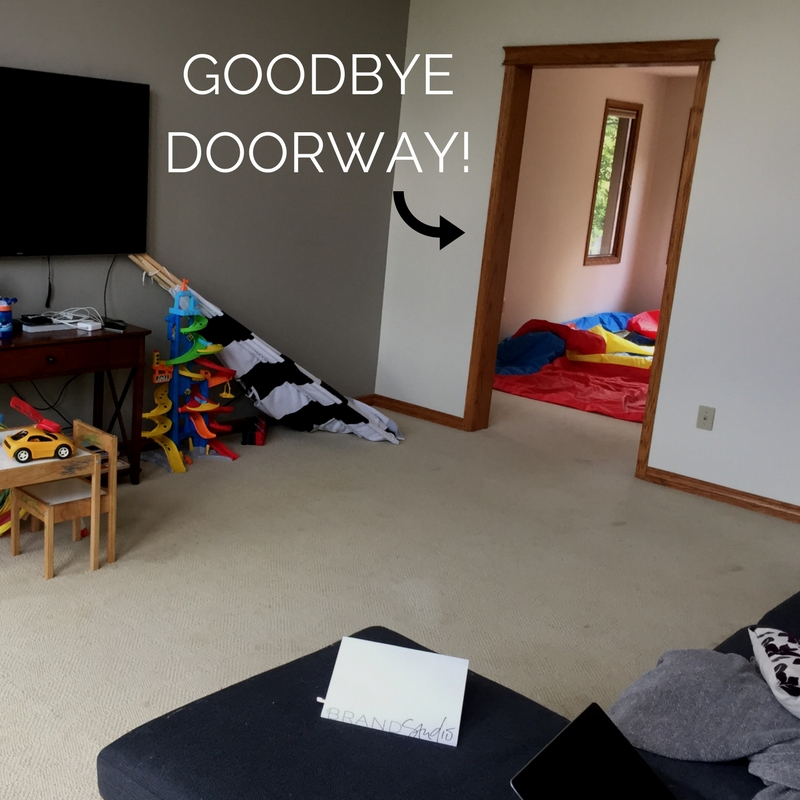 Goodbye doorway!.jpg