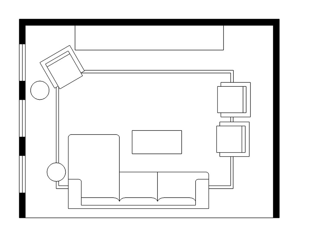 living room layout rev 2.jpeg