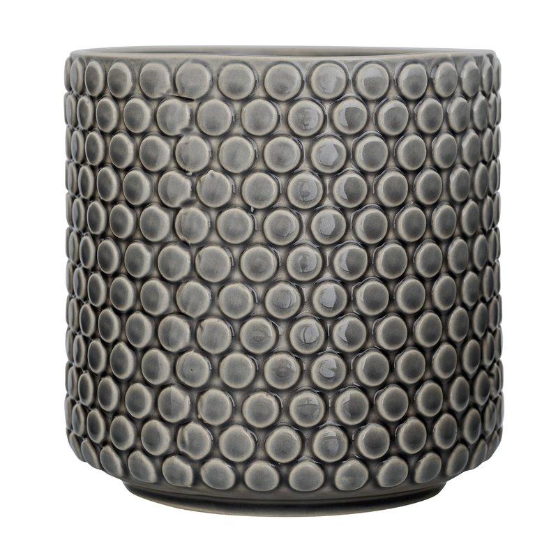 Janise+Ceramic+Pot+Planter.jpg
