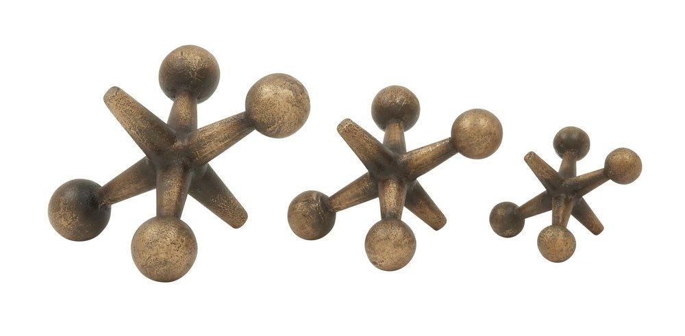 3+Piece+Jacks+Sculpture+Set.jpg
