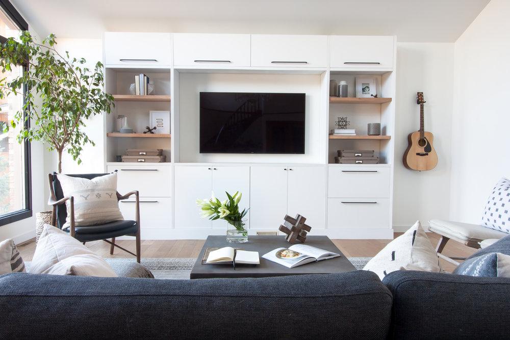 Living Room ORC.jpg