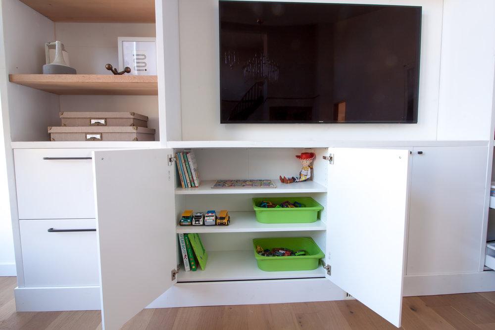 Living Room Kids Storage.jpg