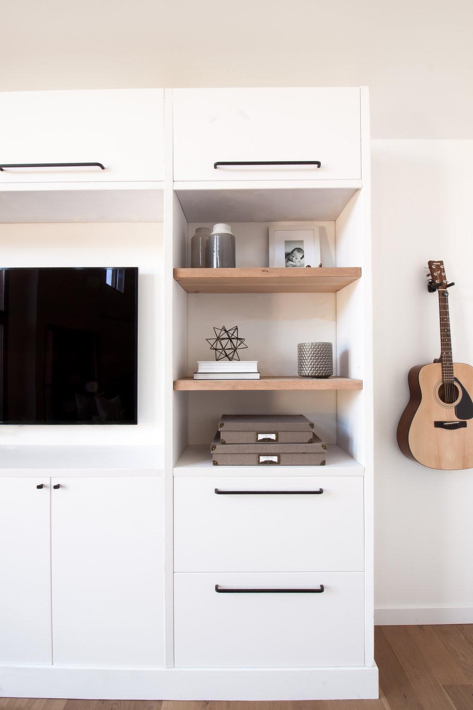 shelf styling.jpg