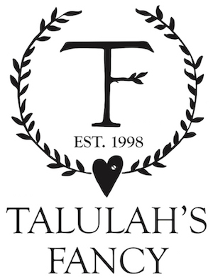 Talulah's Fancy