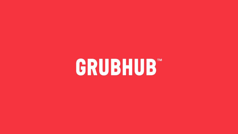 GRUBHUB-01-B.jpg