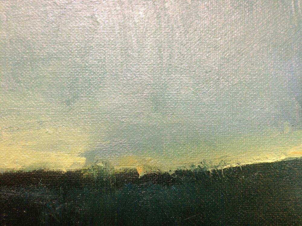 'Dawn's Early Light'