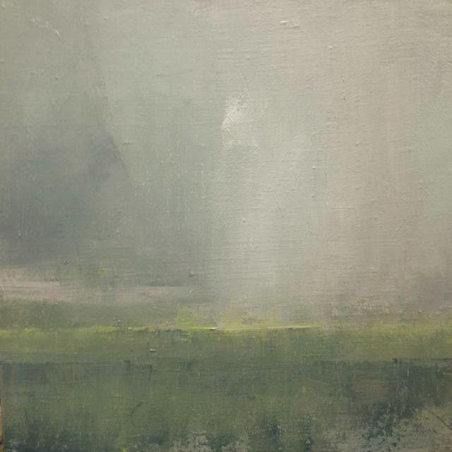 'April Shower' (Sold)