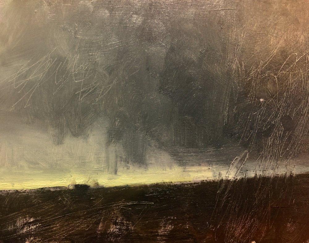 'Slice of Light'
