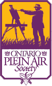 Ontario Plein Air Society