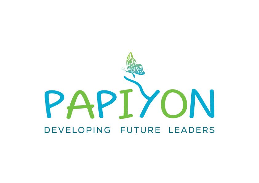 color logo1.jpg