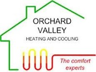 Orchard Valley Heating and Cooling