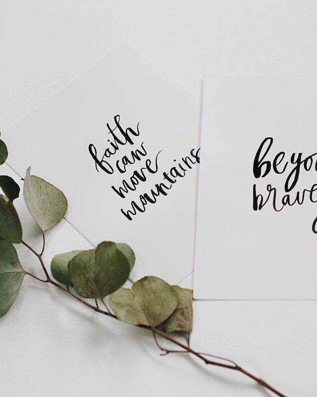 Wishing you all a productive and prosperous September 🍃 ⠀⠀⠀⠀⠀⠀⠀⠀⠀ ⠀⠀⠀⠀⠀⠀⠀⠀⠀ ⠀⠀⠀⠀⠀⠀⠀⠀⠀ ⠀⠀⠀⠀⠀⠀⠀⠀⠀ ⠀⠀⠀⠀⠀⠀⠀⠀⠀ ⠀⠀⠀⠀⠀⠀⠀⠀⠀ ⠀⠀⠀⠀⠀⠀⠀⠀⠀ ⠀⠀⠀⠀⠀⠀⠀⠀⠀ ⠀⠀⠀⠀⠀⠀⠀⠀⠀ ⠀⠀⠀⠀⠀⠀⠀⠀⠀ ⠀⠀⠀⠀⠀⠀⠀⠀⠀ ⠀⠀⠀⠀⠀⠀⠀⠀⠀ ⠀⠀⠀⠀⠀⠀⠀⠀⠀ #ccstoreuk #creativechristianstoreuk #ccstore #newmonth #september #backtoschool #designgoals #journal #moderncalligraphy #ukcalligraphy #motivationmonday #typography #inspiration