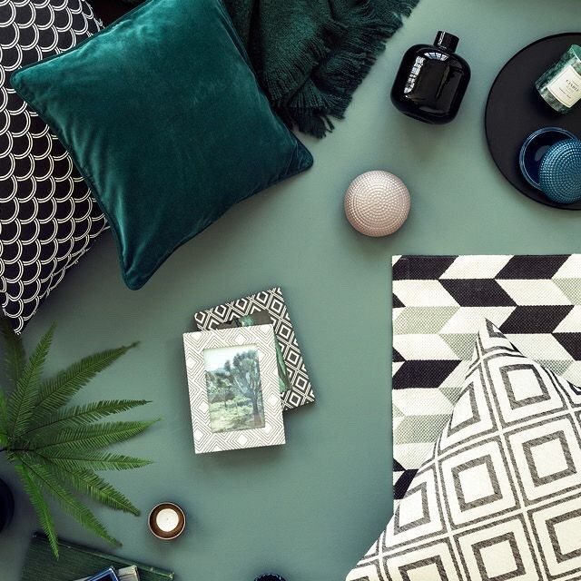 On Friday's we appreciate flatlays! We're loving @hmhome green themed layout 💚 #Fortheloveofgreen ⠀⠀⠀⠀⠀⠀⠀⠀⠀ ⠀⠀⠀⠀⠀⠀⠀⠀⠀ ⠀⠀⠀⠀⠀⠀⠀⠀⠀ ⠀⠀⠀⠀⠀⠀⠀⠀⠀ ⠀⠀⠀⠀⠀⠀⠀⠀⠀ ⠀⠀⠀⠀⠀⠀⠀⠀⠀ ⠀⠀⠀⠀⠀⠀⠀⠀⠀ ⠀⠀⠀⠀⠀⠀⠀⠀⠀ ⠀⠀⠀⠀⠀⠀⠀⠀⠀ ⠀⠀⠀⠀⠀⠀⠀⠀⠀ ⠀⠀⠀⠀⠀⠀⠀⠀⠀ ⠀⠀⠀⠀⠀⠀⠀⠀⠀ ⠀⠀⠀⠀⠀⠀⠀⠀⠀ ⠀⠀⠀⠀⠀⠀⠀⠀⠀ ⠀⠀⠀⠀⠀⠀⠀⠀⠀ ⠀⠀⠀⠀⠀⠀⠀⠀⠀ ⠀⠀⠀⠀⠀⠀⠀⠀⠀ ⠀⠀⠀⠀⠀⠀⠀⠀⠀ ⠀⠀⠀⠀⠀⠀⠀⠀⠀ ⠀⠀⠀⠀⠀⠀⠀⠀⠀ ⠀⠀⠀⠀⠀ ⠀⠀⠀⠀⠀⠀⠀⠀⠀ ⠀⠀⠀⠀⠀⠀⠀⠀⠀ ⠀⠀⠀⠀⠀⠀⠀⠀⠀ ⠀⠀⠀⠀⠀⠀⠀⠀⠀ ⠀⠀⠀⠀⠀⠀⠀⠀⠀ #Green #hmhome #creativechristianstoreuk #ceramic #ccstore #ccstoreuk #creativechristian #creativechristianstore #flatlay #homedecor #homeware #homedesign