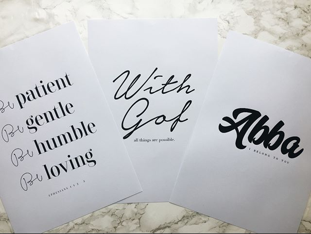 Our Saturday favourites ❤️ ⠀⠀⠀⠀⠀⠀⠀⠀⠀ ⠀⠀⠀⠀⠀⠀⠀⠀⠀ ⠀⠀⠀⠀⠀⠀⠀⠀⠀ ⠀⠀⠀⠀⠀⠀⠀⠀⠀ ⠀⠀⠀⠀⠀⠀⠀⠀⠀ ⠀⠀⠀⠀⠀⠀⠀⠀⠀ ⠀⠀⠀⠀⠀⠀⠀⠀⠀ ⠀⠀⠀⠀⠀⠀⠀⠀⠀ ⠀⠀⠀⠀⠀⠀⠀⠀⠀ ⠀⠀⠀⠀⠀⠀⠀⠀⠀ ⠀⠀⠀⠀⠀⠀⠀⠀⠀ ⠀⠀⠀⠀⠀⠀⠀⠀⠀ ⠀⠀⠀⠀⠀⠀⠀⠀⠀ ⠀⠀⠀⠀⠀⠀⠀⠀⠀ ⠀⠀⠀⠀⠀⠀⠀⠀⠀ ⠀⠀⠀⠀⠀⠀⠀⠀⠀ ⠀⠀⠀⠀⠀⠀⠀⠀⠀ ⠀⠀⠀⠀⠀⠀⠀⠀⠀ ⠀⠀⠀⠀⠀⠀⠀⠀⠀ ⠀⠀⠀⠀⠀⠀⠀⠀⠀ ⠀⠀⠀⠀⠀ ⠀⠀⠀⠀⠀⠀⠀⠀⠀ ⠀⠀⠀⠀⠀⠀⠀⠀⠀ ⠀⠀⠀⠀⠀⠀⠀⠀⠀ ⠀⠀⠀⠀⠀⠀⠀⠀⠀ ⠀⠀⠀⠀⠀⠀⠀⠀⠀ #prints #truth #calligraphy #creativechristianstoreuk #creativechristianstore #creativechristian #ccstoreuk #ccstore #printedpresents #giftideas #shereadstruth #beloved #framedprints #christianquotes