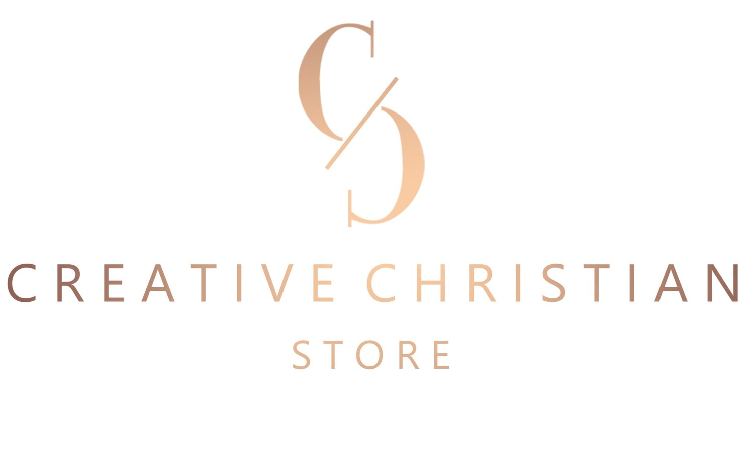 Creative Christian Store