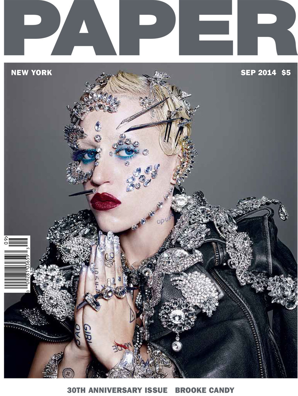 Brooke-Candy-PAPER-Magazine-30th-Anniversary-September-Cover-2014.jpg