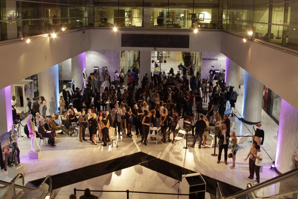 Le_French_Lab_Fashion_Show-58.jpg