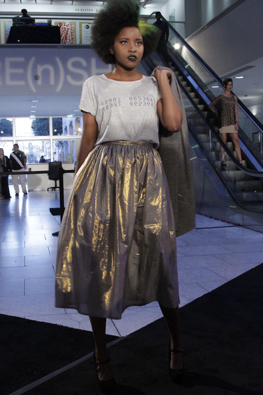 Le_French_Lab_Fashion_Show-51.jpg