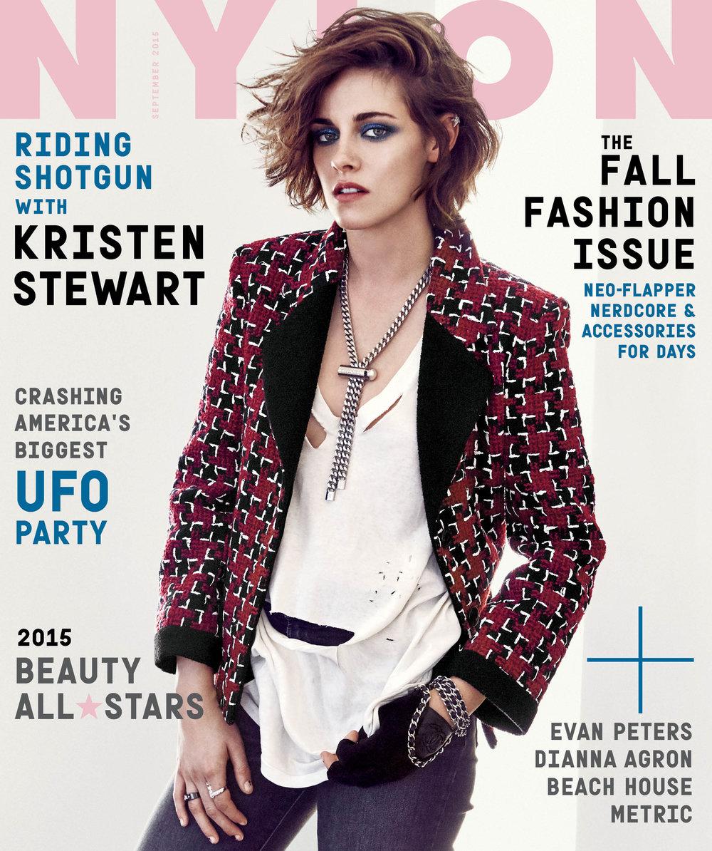 kristen-stewart-nylon-magazine-sept-20151.jpg