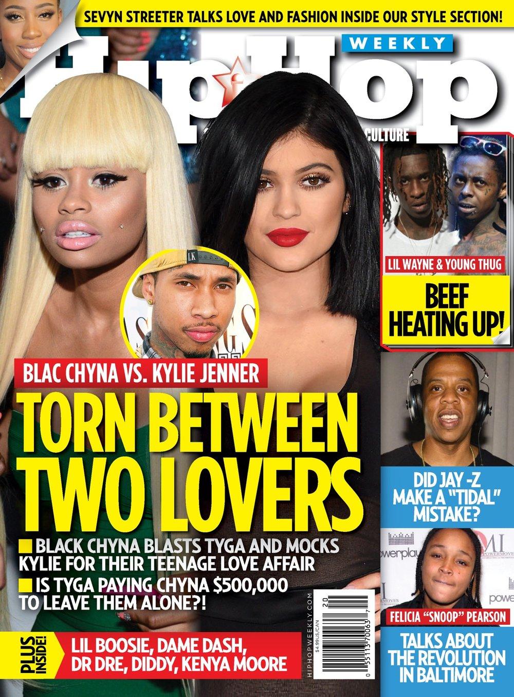 May 15 Cover.jpg